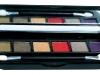 Set de farduri Radiance Cosmetics ~~ impreuna cu Story din 21 Noiembrie 2011 ~~ Pret: 12 lei