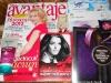 Avantaje ~~  cadou si inserturi ~~ Decembrie 2011