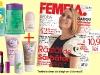 Promo FEMEIA. editia de Decembrie 2011