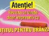 Cutit pentru branza ~~ impreuna cu Click! pentru femei ~~ 2 Decembrie 2011 ~~ Pret: 5,50 lei
