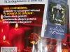 Libertatea pentru femei continua Colectia de carti romantice cu romane scrise pe tema Craciunului ~~ Decembrie 2011