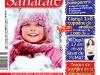 Click! Sanatate ~~ Dulciuri care nu ingrasa ~~ Decembrie 2011