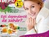 Femeia de azi ~~ Miraculosul propolis ~~ 9 Decembrie 2011