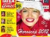 Libertatea pentru femei ~~ 8 pagini cu retete pentru Craciun si Revelion ~~ 19 Decembrie 2011