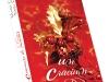 Romanul UN CRACIUN DE NEUITAT, de Mary Carter si Terri DuLong ~~ impreuna cu Libertatea pentru femei ~~ 12 Decembrie 2011 ~~ Pret: 10 lei