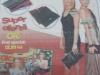 Promo OK! Magazine din 16 Decembrie 2011