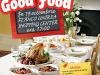 La masa cu Good Food ~~ magazinul Flanco din Unirea Shopping Center ~~ 14 Octombrie 2011