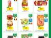 Oferte produse de post in magazinele Carrefour ~~ 2011
