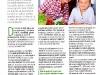 Articol cu sfaturi despre tinerea postului, publicat in revista farmaciei Help Net ~~ Decembrie 2010