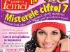 Click! pentru femei ~~ Misterele cifrei 7 ~~ 27 Ianuarie 2012