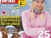 Femeia de azi ~~ 25 Moduri de a economisi bani ~~ 6 Ianuarie 2012 (nr. 1)