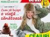 Femeia de azi ~~ Ceaiuri salvatoare pentru diabetici ~~ 13 Ianuarie 2012 (nr. 2)