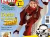 Femeia de azi ~~ Laptele, 100% sanatos? ~~ 20 Ianuarie 2012