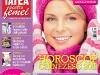 Libertatea pentru femei ~~ Horoscop chinezesc 2012 ~~ 16 Ianuarie 2012