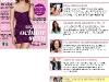 Cosmo de Februarie 2012