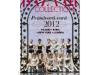 Promo Harper's Bazaar Collections Primavara-Vara 2012