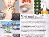 Promo JOY, editia Februarie 2012