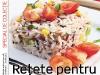 Femeia de azi ~~ Special de colectie - Bucatarie ~~ Retete pentru postul Pastelui ~~ 10 Februarie - 14 Aprilie 2012 ~~ Pret: 2,50 lei