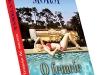 Romanul O FEMEIE DE SUCCES ~~ din colectia Carti Romantice de la Libertatea pentru femei din 6 Feb. 2012 ~~ Pret: 10 le