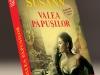 Romanul VALEA PAPUSILOR, de Jacqueline Susann ~~ impreuna cu <u>Libertatea pentru femei</u> din 20 Feb. 2012 ~~ Pret: 10 lei