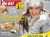 Femeia de azi ~~ Cifra destinului tau ~~ 3 Februarie 2012 (nr. 5)