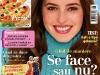 Ioana ~~ Ghid de maniere ~~ 23 Februarie 2012 (nr. 5)