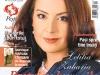Ioana Horoscop ~~ Coperta: Letitia Zaharia ~~ Februarie 2012