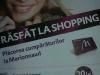 Cuponul Marionnaud din revista FEMEIA. ~~ Martie 2012