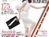 Suplimentul Harper's Bazaar Business ~~ Martie-Mai 2012