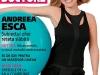 Ce se intampla, Doctore? ~~ Coperta: Andreea Esca ~~ Martie 2012