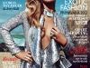 Harper's Bazaar Romania ~~ Primavara 2012 ~~ Martie-Mai 2012