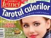 Click! pentru femei impreuna cu romanul LA RASCRUCE DE VANTURI, de Emily Bronte ~~ 23 Mar. 2012 ~~ Pret: 10 lei