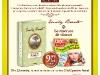 Promo Colectia de carti scrise de Surorile Bronte ~~ impreuna cu revista Click! pentru femei ~~ Pret carte + revista = 10 lei