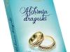 Cartea ALCHIMIA DRAGOSTEI, de Amanda Quick ~~ impreuna cu <u>Libertatea pentru femei</u> din 19 Mar. 2012 ~~ Pret: 10 lei
