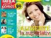 Libertatea pentru femei cu carte ALCHIMIA DRAGOSTEI ~~ 19 Mar 2012 ~~ Pret: 10 lei
