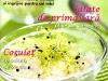 Bucate pentru copii ~~ Salate de primavara pline de vitamine ~~ Martie 2012