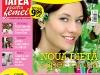 Libertatea pentru femei ~~ Noua dieta super rapida ~~ 26 Martie 2012 (nr. 13)