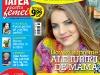 Libertatea pentru femei ~~ Dovezi supreme ale iubirii de mama ~~ 5 Martie 2012 (nr. 10)