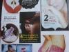 Promo Cosmopolitan editia Aprilie 2012