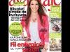 Avantaje Romania ~~ Aprilie 2012
