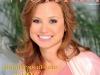 Business Woman Magazine ~~ Coperta: Daniela Budurea ~~ Aprilie 2012