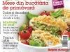 Good Food ~~ Mese din bucataria de primavara ~~ Aprilie 2012