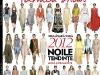 Marie Claire Fashion Shows ~~ Primavara-Vara 2012