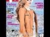 VIVA! ~~ Coperta: Alexandra Stan ~~ Aprilie 2012