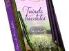 Romanul TAINELE TRECUTULUI, de Amanda Quick ~~ impreuna cu Libertatea pentru femei din 2 Apr 2012 ~~ Pret: 10 lei