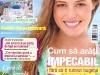 Ioana ~~ 19 Aprilie 2012 (nr. 9)