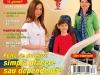 Practic Sanatate ~~ Pofta de dulciuri: simpla placere sau dependenta? ~~ Aprilie 2012 ~~ Pret: 2,50 lei