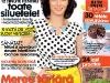 Avantaje Romania ~~ Mai 2012
