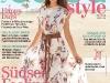 Burda Style ~~ Mai 2012