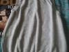 Bluza fara maneci de la tabu ~~ Mai 2012